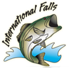IFalls Bass Fishing Event